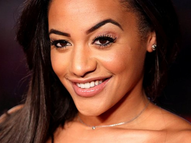 Amal Fashanu: BBC THREE, C4, Channel 5